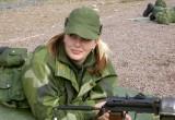 swedish-military-chick-8